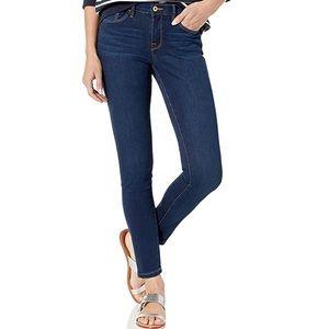 Tommy Hilfiger blue a Jeans 👖